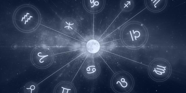 Astrologie védique : une discipline ancestrale bien à part