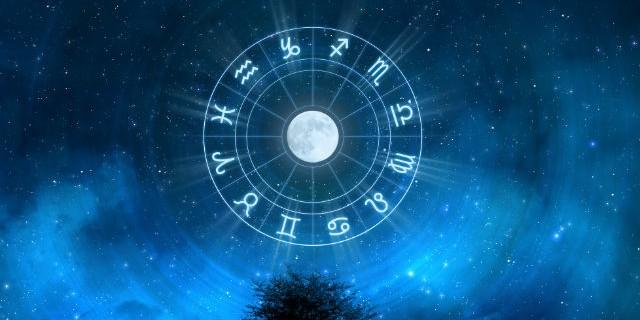 L'astrologie pour une nouvelle vie