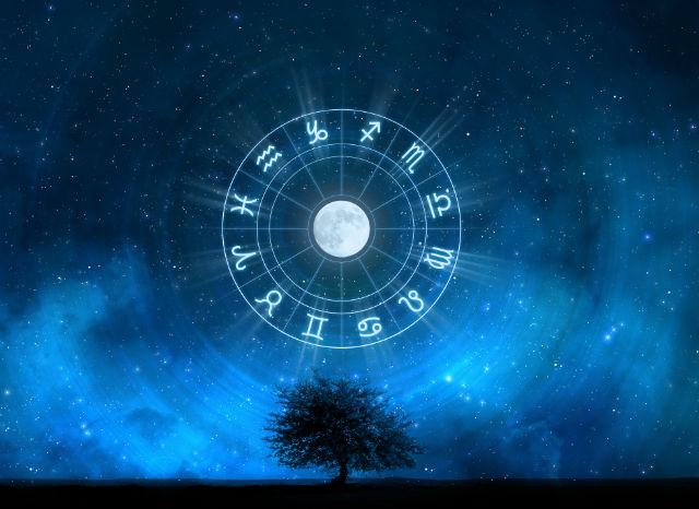 Choisissez un astrologue qualifié pour des consultations de qualité !
