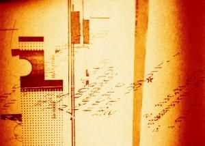 Léonard de Vinci, un génie dont les idées n'avaient pas de limite