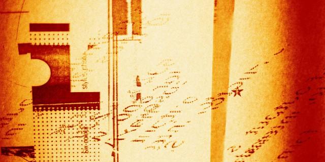 Et si Léonard de Vinci avait lu dans l'avenir ?