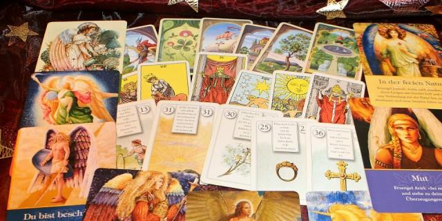 Les petits secrets des signes astrologiques