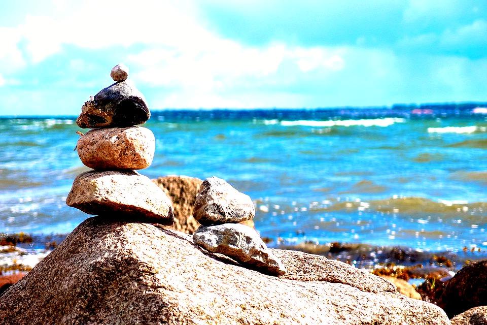 pierre-stress-relax
