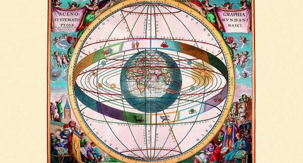 Oracle de Belline : un outil divinatoire de plusieurs siècles