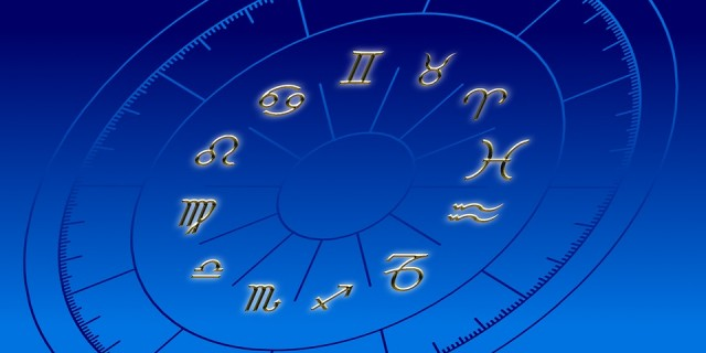 Astrologie chinoise, ce que vous devez savoir