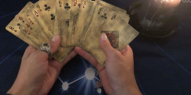 Cartomancie : les bases de cet art divinatoire