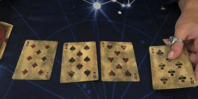 Découverte de la numérologie : Ce que vous devez savoir sur cet art divinatoire ancestral
