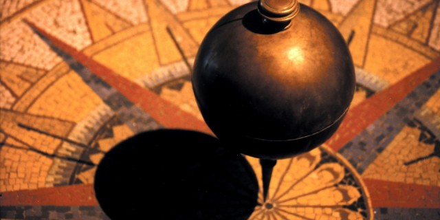 Compatibilité des signes astrologiques : que devez-vous savoir ?