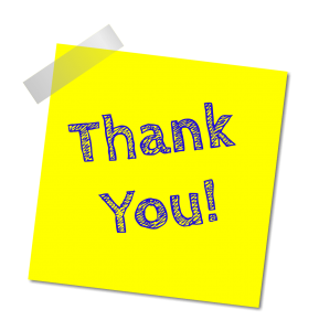 thank-you-1428147_1280