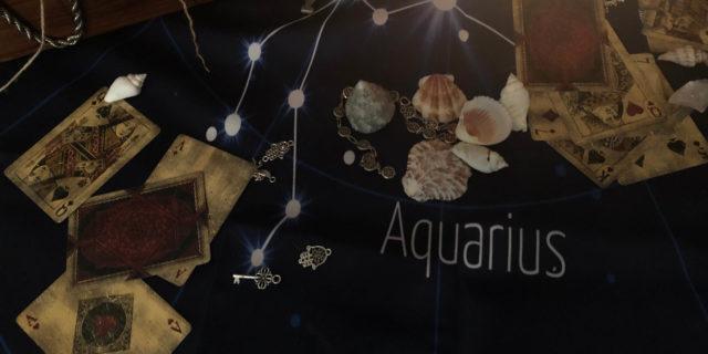 Quels sont les pires signes astrologiques ?