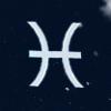 signe astro poisson