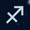 signe astro sagittaire