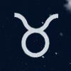 signe astro taureau
