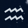 signe astro verseau