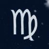 signe astro vierge